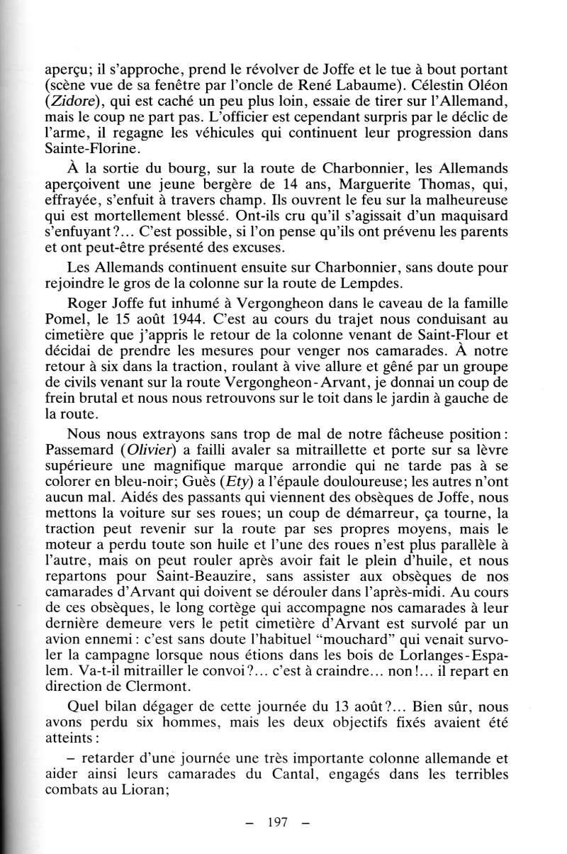 BOURNONCLE , ARVANT , SAINTE FLORINE CHARBONNIER (43) Img_2015