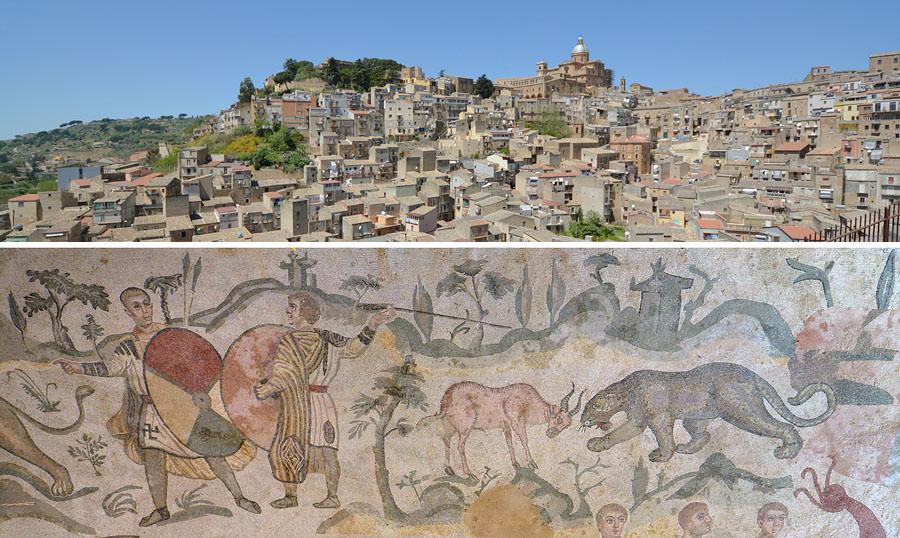 Trésors de Sicile ... Jlr_4510