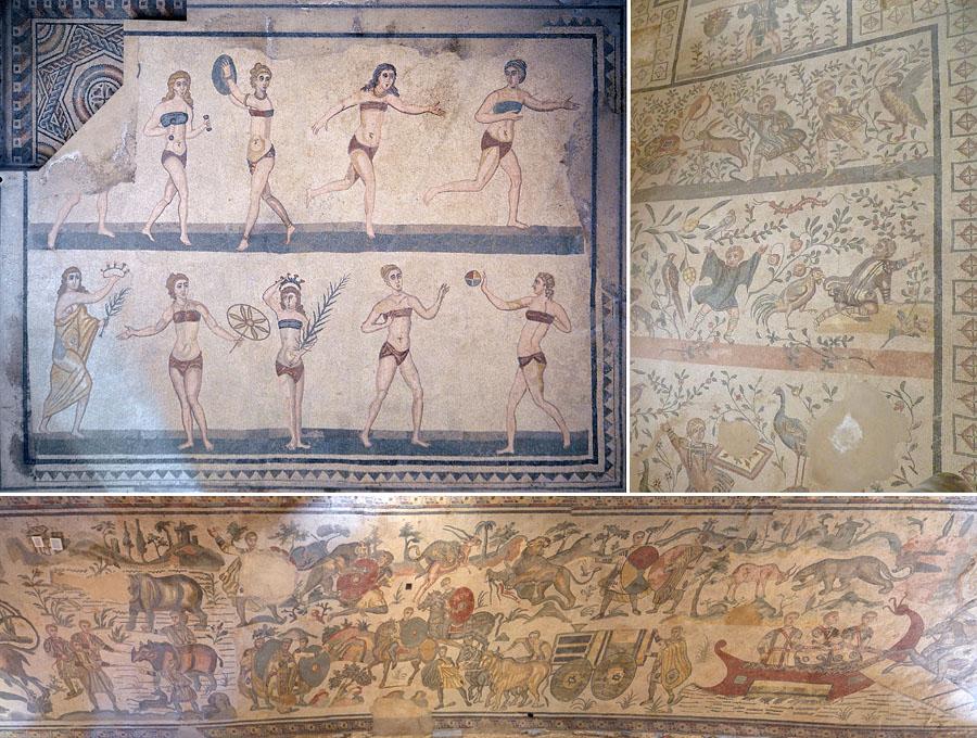 Trésors de Sicile ... Jlr_4513