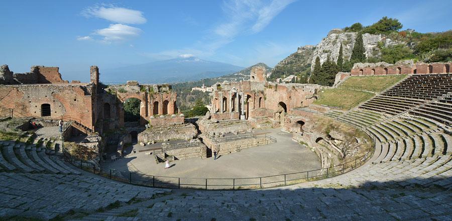 Trésors de Sicile ... - Page 2 Jlr_4811