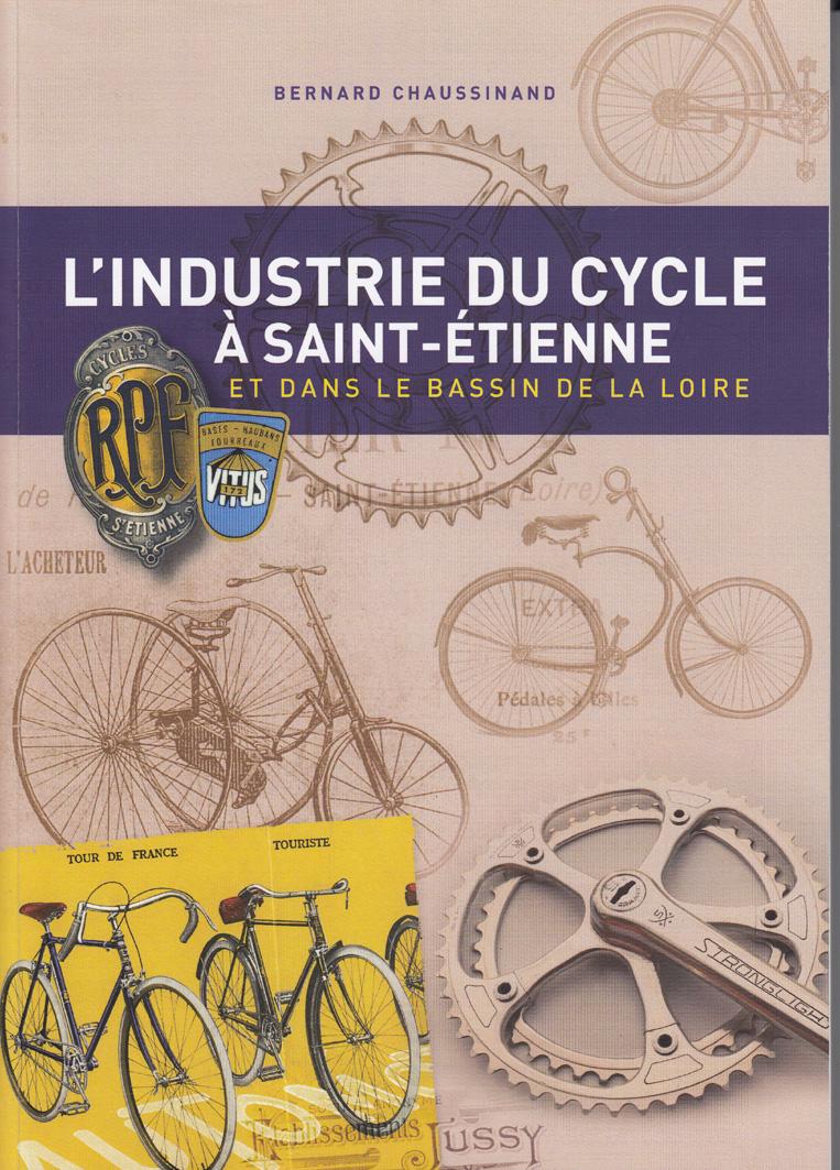 L'industrie du cycle à Saint-Etienne B_chau10
