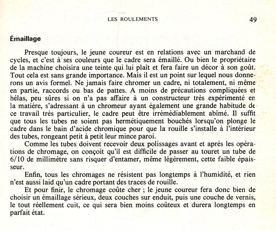 Rene Herse 1978 - Page 3 Dr_chr10