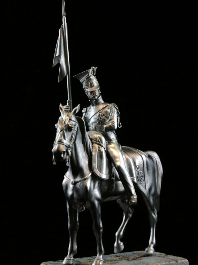 -Bataille de Reims 1814.... la fin !!!... - Page 9 Img_2310