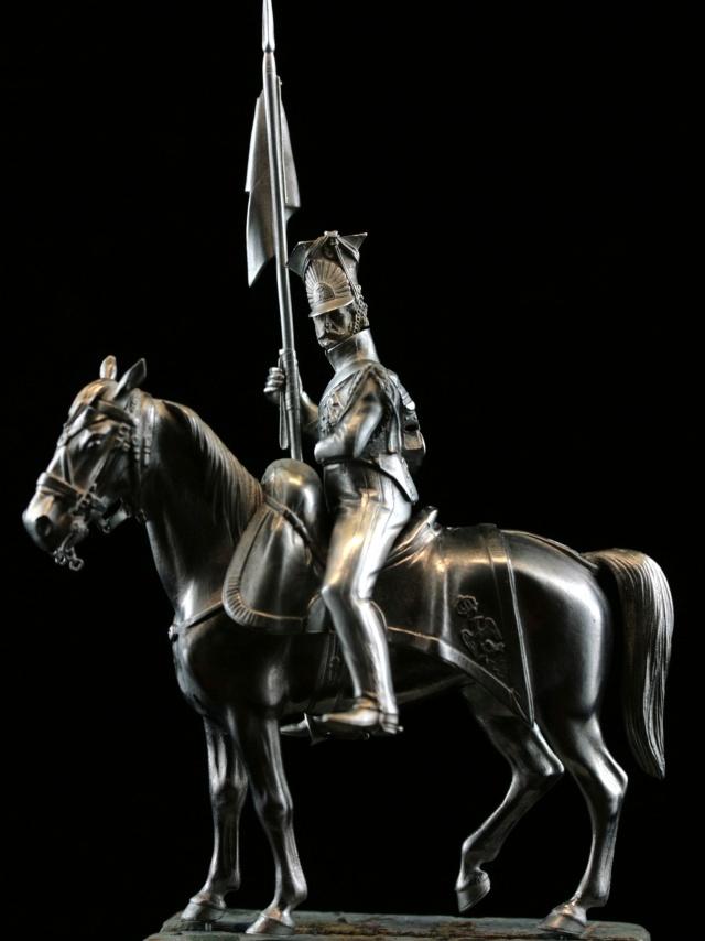 -Bataille de Reims 1814.... la fin !!!... - Page 9 Img_2311