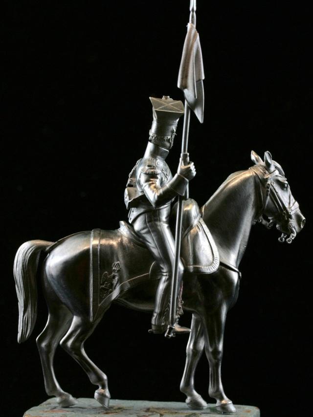 -Bataille de Reims 1814.... la fin !!!... - Page 9 Img_2313