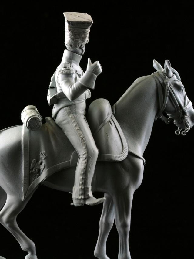 -Bataille de Reims 1814.... la fin !!!... - Page 9 Img_2315