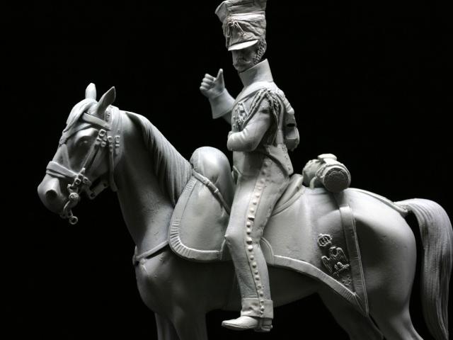 -Bataille de Reims 1814.... la fin !!!... - Page 9 Img_2316