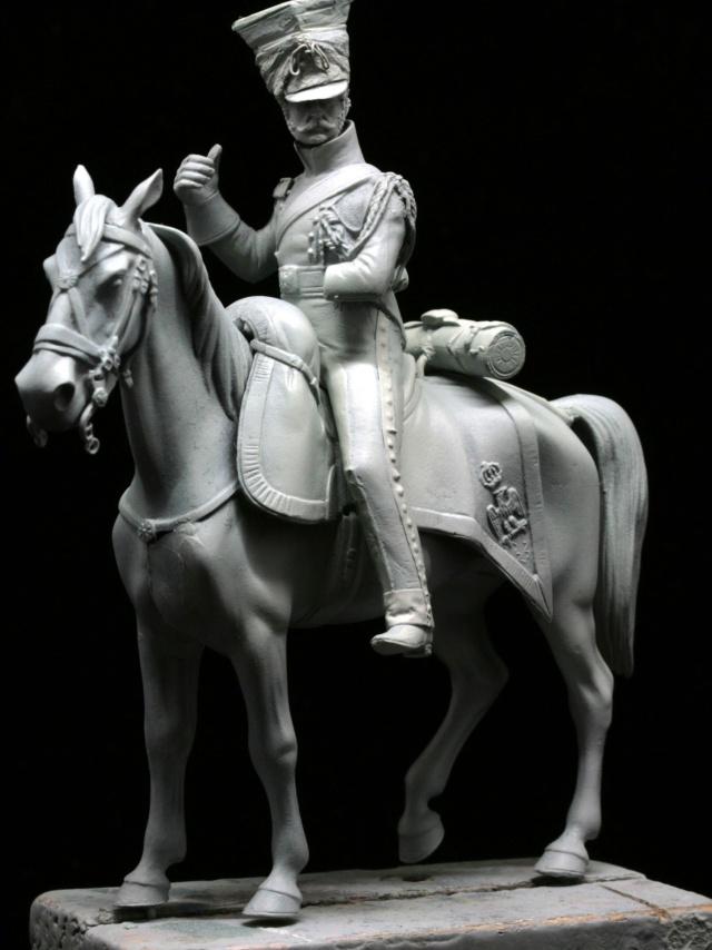 -Bataille de Reims 1814.... la fin !!!... - Page 9 Img_2317