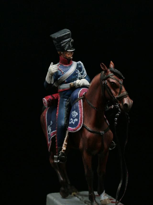 -Bataille de Reims 1814.... la fin !!!... - Page 11 Img_2324