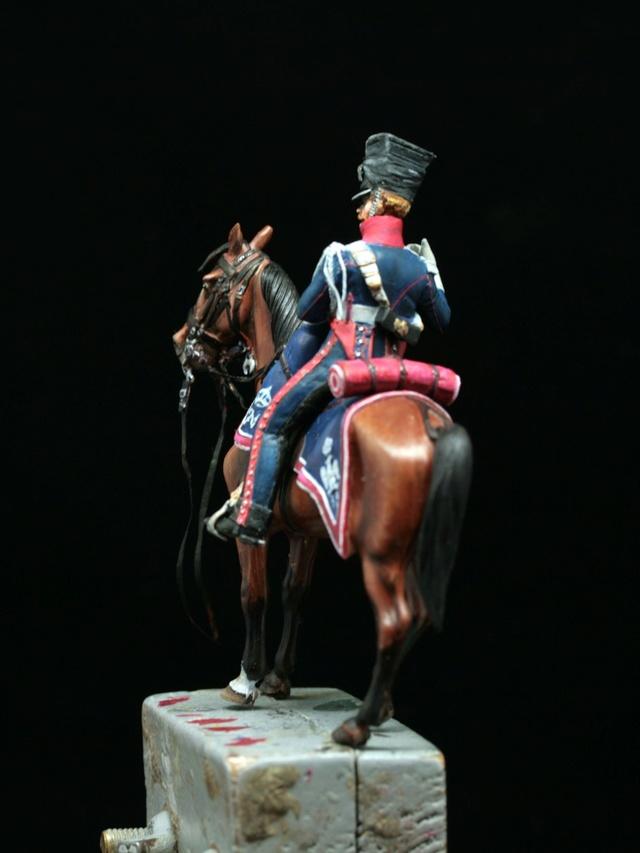-Bataille de Reims 1814.... la fin !!!... - Page 11 Img_2325