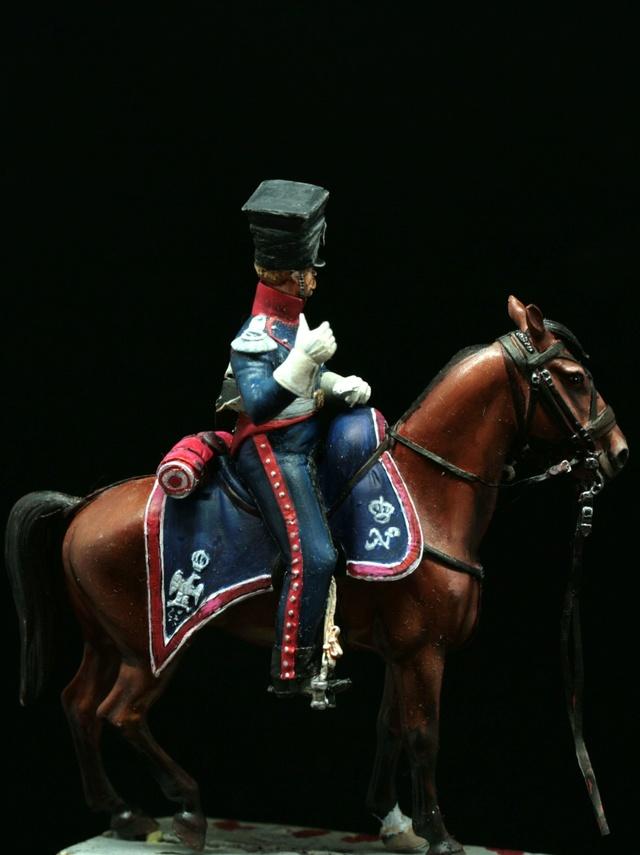 -Bataille de Reims 1814.... la fin !!!... - Page 11 Img_2326