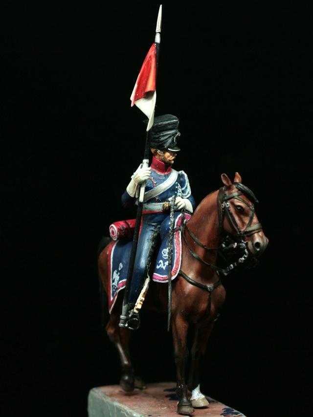 -Bataille de Reims 1814.... la fin !!!... - Page 11 Img_2328