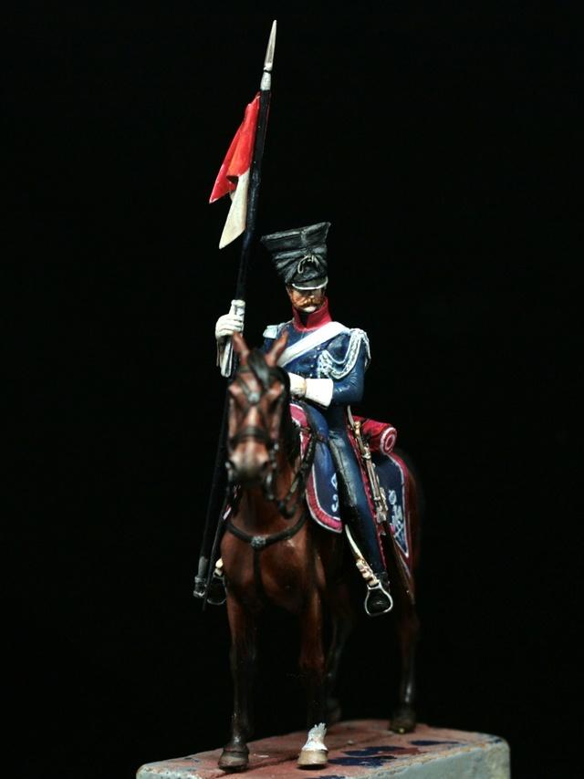 -Bataille de Reims 1814.... la fin !!!... - Page 11 Img_2329