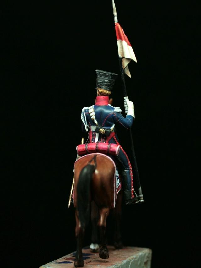 -Bataille de Reims 1814.... la fin !!!... - Page 11 Img_2330