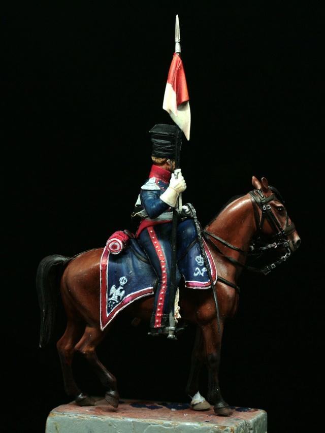 -Bataille de Reims 1814.... la fin !!!... - Page 11 Img_2331
