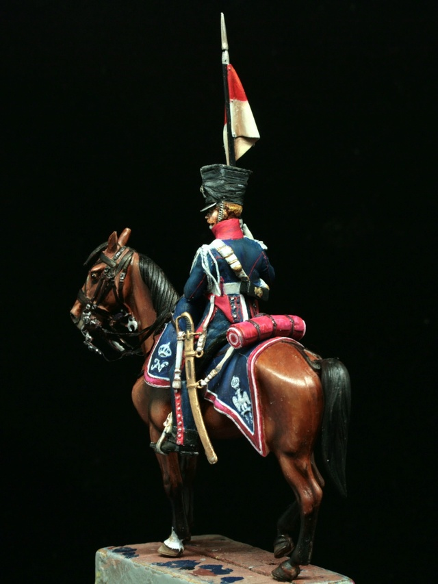 -Bataille de Reims 1814.... la fin !!!... - Page 11 Img_2333