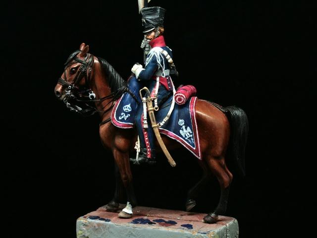 -Bataille de Reims 1814.... la fin !!!... - Page 11 Img_2334