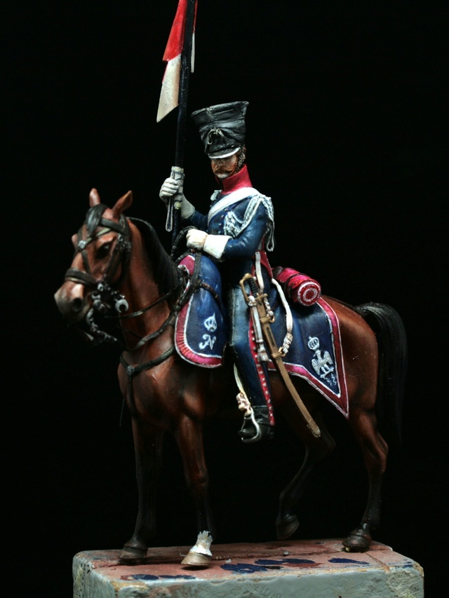-Bataille de Reims 1814.... la fin !!!... - Page 11 Img_2335