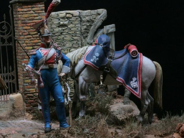 -Bataille de Reims 1814.... la fin !!!... - Page 12 Img_2423