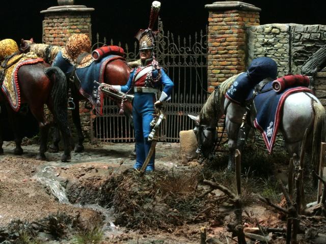 -Bataille de Reims 1814.... la fin !!!... - Page 12 Img_2425