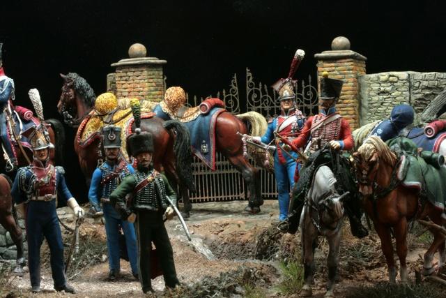-Bataille de Reims 1814.... la fin !!!... - Page 13 Img_2428
