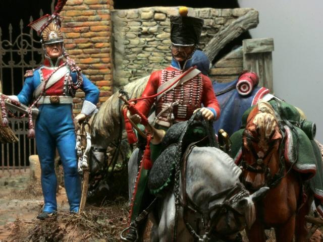 -Bataille de Reims 1814.... la fin !!!... - Page 13 Img_2429