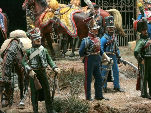 -Bataille de Reims 1814.... la fin !!!... - Page 13 Img_2431