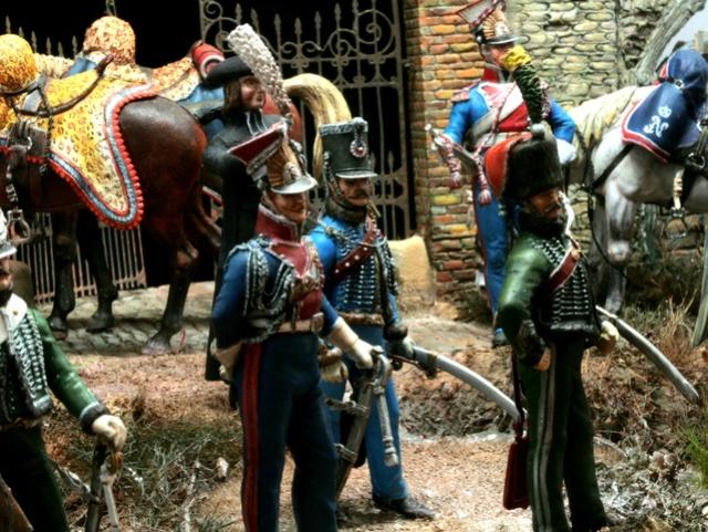 -Bataille de Reims 1814.... la fin !!!... - Page 13 Img_2432