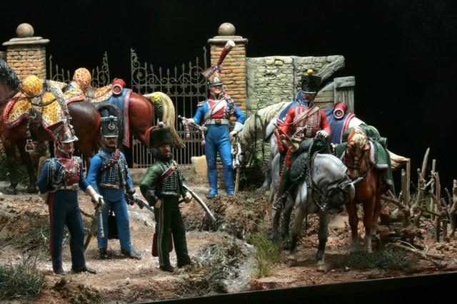 -Bataille de Reims 1814.... la fin !!!... - Page 13 Img_2433