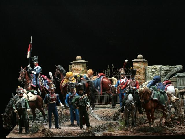 -Bataille de Reims 1814.... la fin !!!... - Page 13 Img_2434