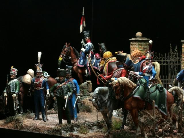 -Bataille de Reims 1814.... la fin !!!... - Page 13 Img_2436