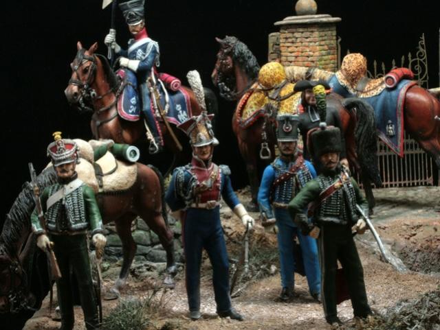 -Bataille de Reims 1814.... la fin !!!... - Page 13 Img_2443
