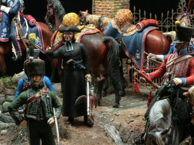 -Bataille de Reims 1814.... la fin !!!... - Page 13 Img_2444