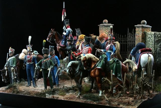 -Bataille de Reims 1814.... la fin !!!... - Page 13 Img_2445