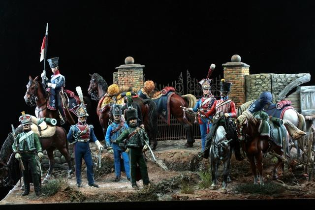 -Bataille de Reims 1814.... la fin !!!... - Page 13 Img_2446
