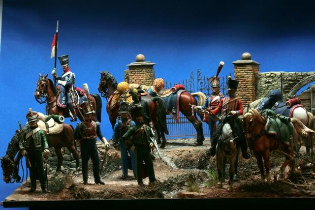 -Bataille de Reims 1814.... la fin !!!... - Page 13 Img_2448