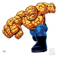 C4 CALLAWAY ESPECIAL Marvel10