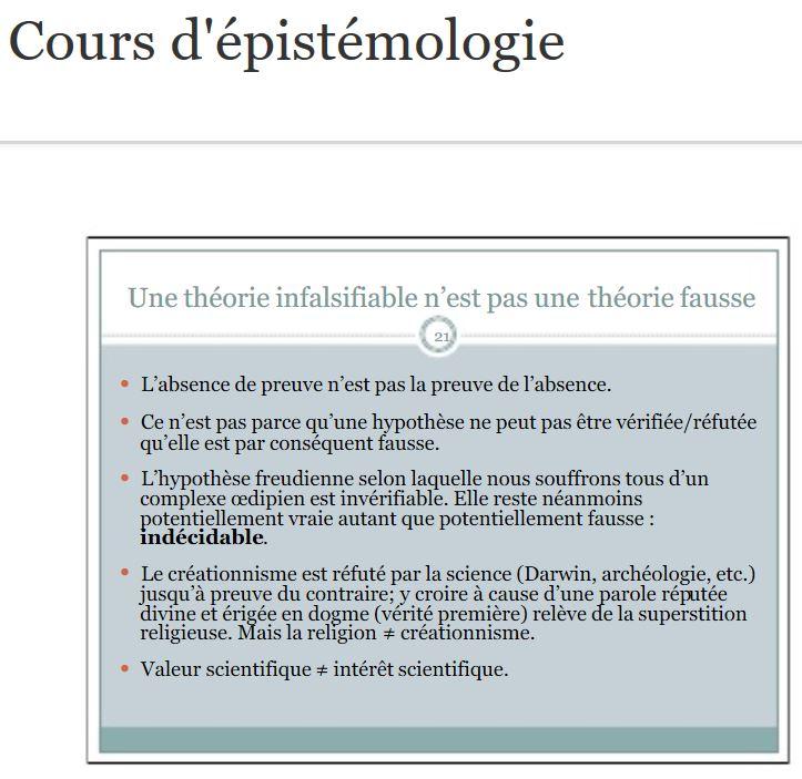 Philosophie par autodidaxie  - Page 5 Captur10