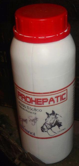 DESINTOXICANTES  Y PROTECTORES HEPATICOS ORAL 1/2 Y 1 LITRO Hepati10