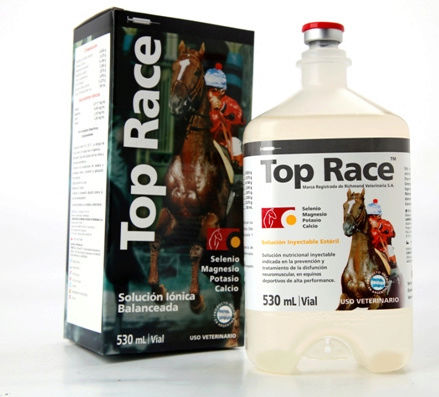 TOP RACE $ 23.000.- Top_ra10