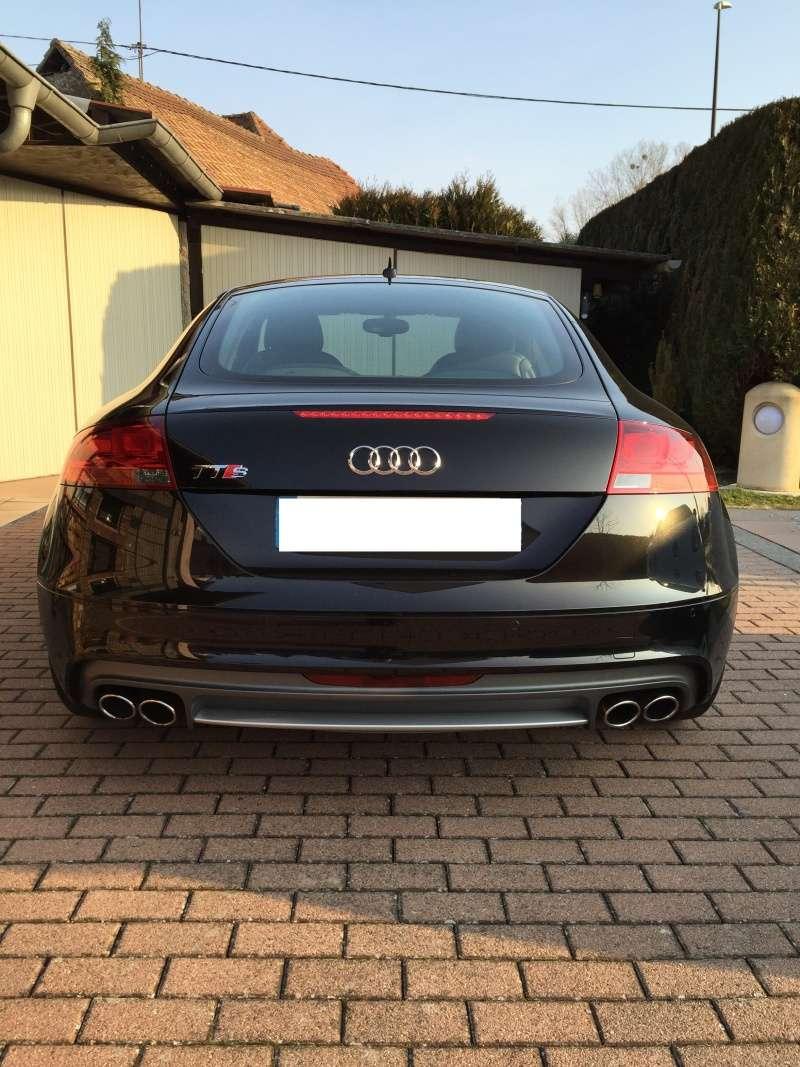 Audi TTS Black Phase II Img_0010