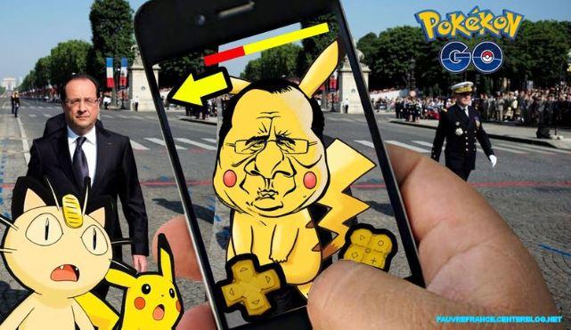 Bon Vendredi Pokemo10