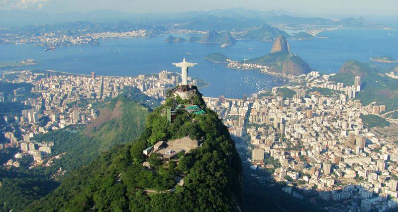 Bon Jeudi Rio10