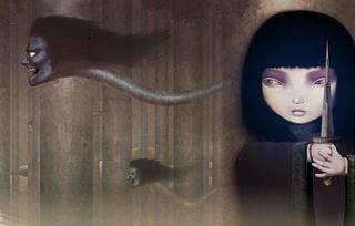 Transmissions familiales et psychisme : les vivants et les morts Candic10