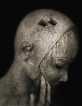 Transmissions familiales et psychisme : les vivants et les morts Contem10