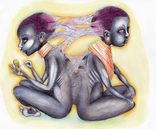 Transmissions familiales et psychisme : les vivants et les morts Marass10