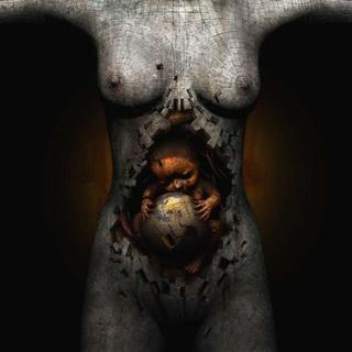 Transmissions familiales et psychisme : les vivants et les morts Thewor10