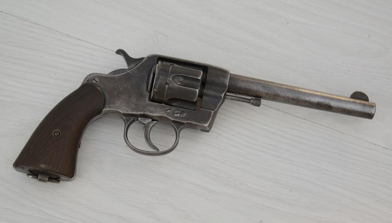colt 1901 _dsc1115