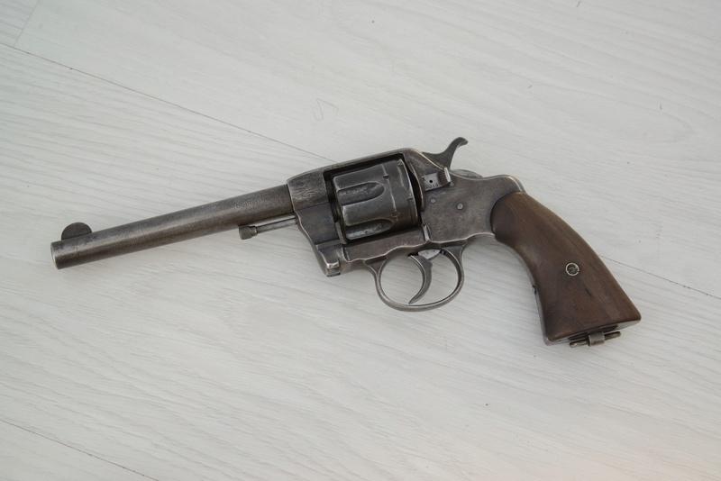 colt 1901 _dsc1116