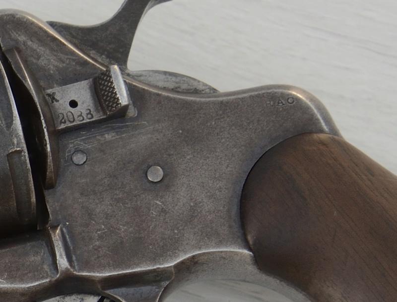colt 1901 _dsc1120